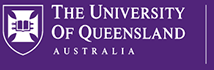 Go to The University of Queensland Homepage
